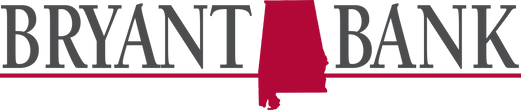 2-Bryant Bank_Logo_Horiz_2021_G.png
