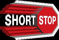 Short Stop Logo.png