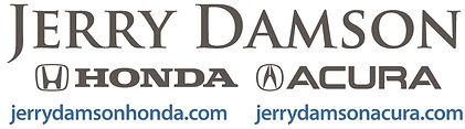 Damson logo_color_crp.jpg