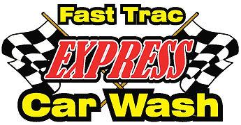 FastTrac logo.jpg
