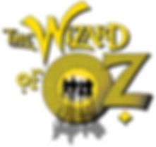 2013.04 Wiz_of_Oz-423x400.jpg