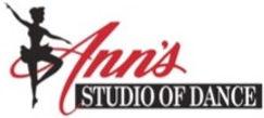 2-Anns Dance Studio_Logo_G.jpg