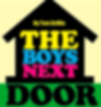 Boys-Next-Door-web1.jpg