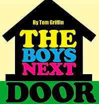 Boys-Next-Door-web1.jpg