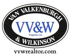 3-VVW logo_S.jpg