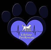 Lifeline Pet Rescue.jpg