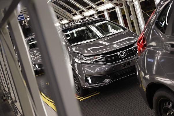 Nova_fábrica_de_automóveis_da_Honda_em_Itirapina_(47426336652).jpg