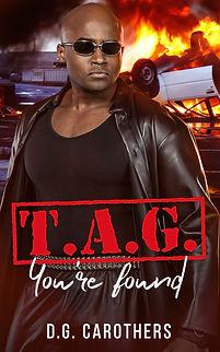 dgc-tag4-eBook.jpg