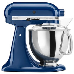 batedeira-stand-mixer-artisan-blue-willo