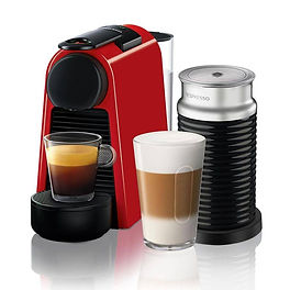 cafeteira-nespresso-combo-essenza-mini-d