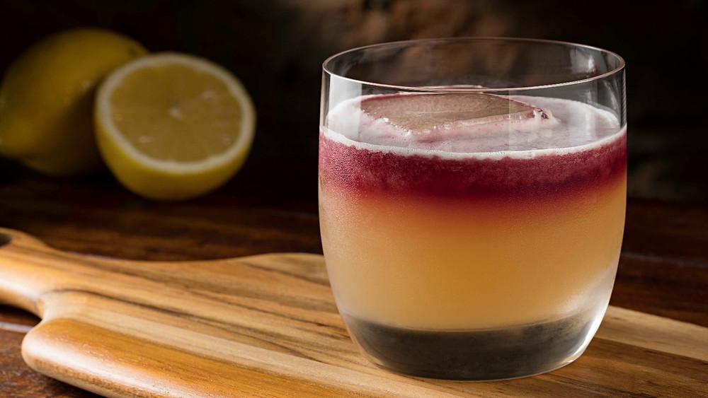Melhores bares Novos Garoa Dias ferreira Leblon
