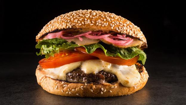 Já são sete unidades da T.T. Burger, a hamburgueria carioca do chef Thomas Troisgros. A mais nova, a