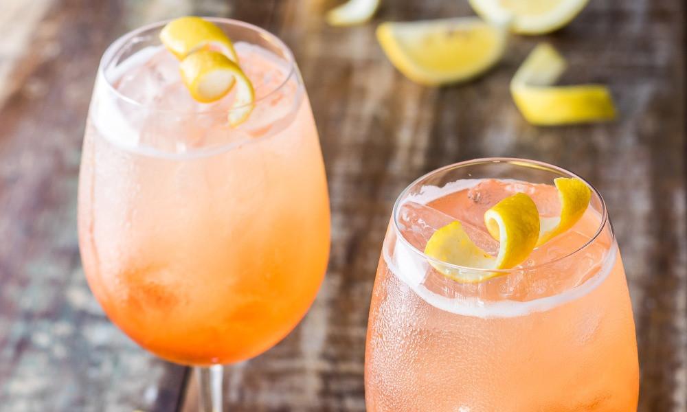 Melhores bares são Paulo itaim anexo 474 Laércio Zulu novos drinks