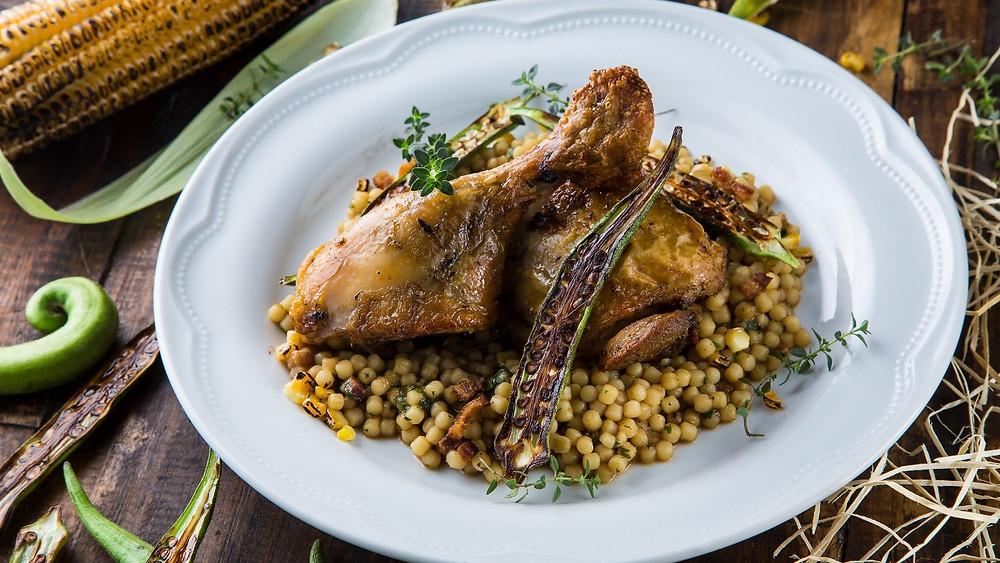 Melhores Restaurantes Novos Eataly gastronomia Radici per Brace Itaim SP