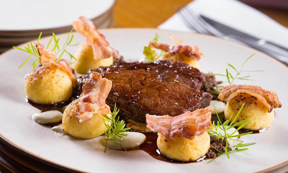 Melhores restaurantes novos  Osteria terra Madre Itaim curitiba vinhos Grand cru