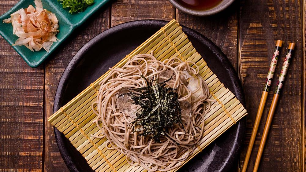 Melhores Restaurantes Novos Kitchin gastronomia Shopping JK Iguatemi Japonês  sushiman Denis Watanabe,