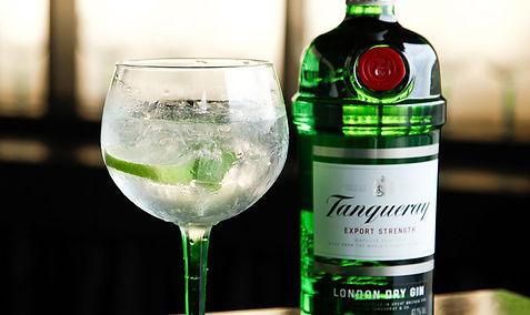 tanqueray-gin.jpg
