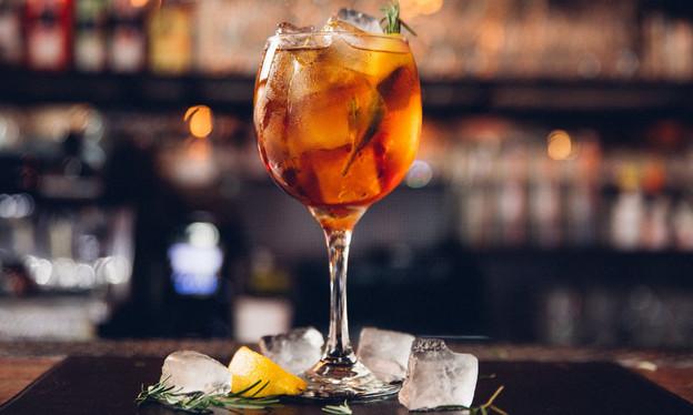 Por que o Trabuca, no Itaim, é o bar que mais vende gin na América Latina