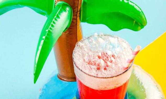 Quatro razões (etílicas) para visitar no verão o Meza Bar, no Humaitá