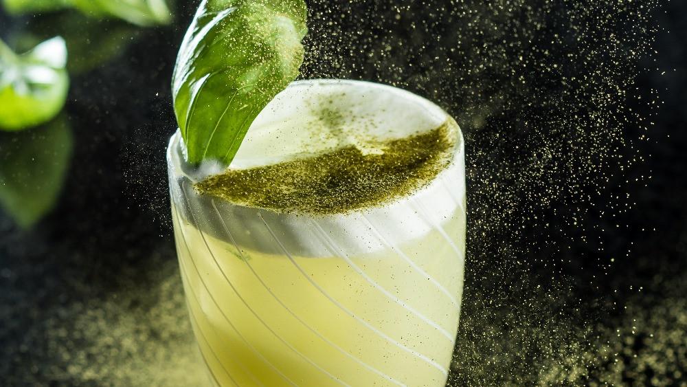 Melhores Restaurantes Novos Tessen Itaim japonês Thiago Maeda