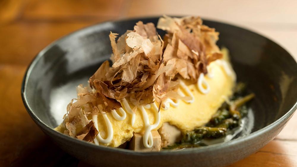 Melhores Restaurantes Taka Daru Uilian Goya Izakaya Baixo Pinheiros Milton Freitas