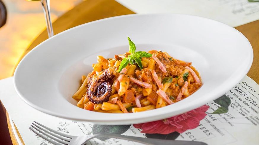 Melhores Restaurantes Novos gastronomia Perdizes Blu bistrô cardápio renovado