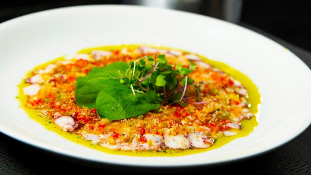 Melhores Restaurantes Novos Pizzaria gastronomia Mooca napolitana Mussarela Búfala babbo Giovanni