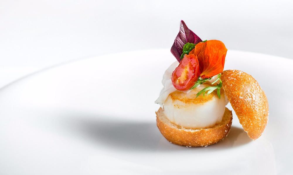 Melhores Restaurantes Novos Evvai Leonardo Marigo Salvatore Loi Jardim Paulistano Contemporâneo Tomate