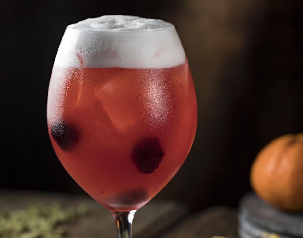Melhores restaurantes novos Casa Camolese Jockey Gávea Vik Muniz Drinks