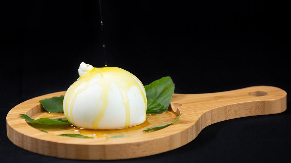 Melhores Restaurantes Novos Pizzaria gastronomia Vila Madalena Marias e Clarices BeerPizza Ivo Herzog