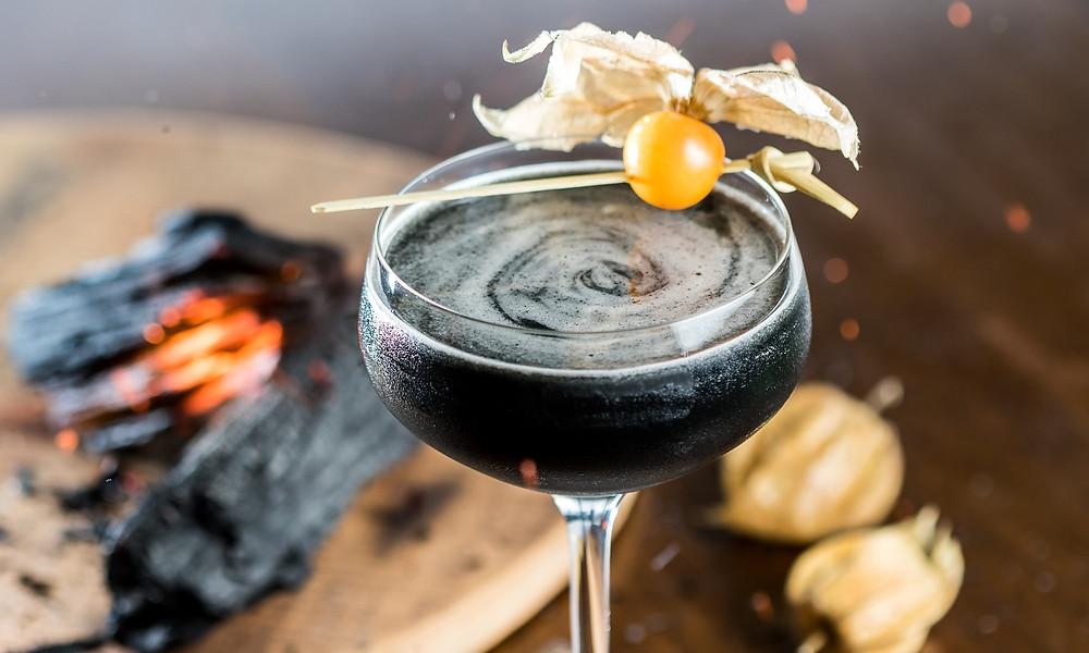 Melhores Restaurantes Novos drinks esther rooftop república são paulo Olivier Anquier Benoit Mathurin