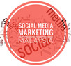 Social Media Marketing Strategic 社交媒体战略