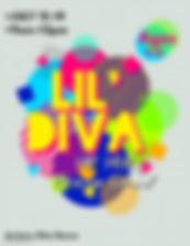 Lil'Diva HipHop Camp.jpg