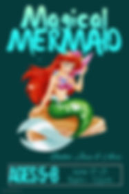 MagicalMermaidsCamp.jpg
