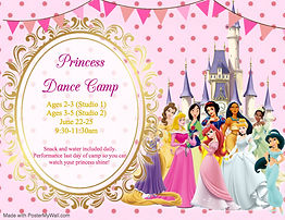 Princess Camp 2021.jpg