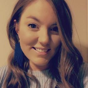 Amber Evans- Artistic Director, Owner