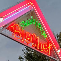 neon_BigShef.jpg