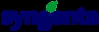 1000px-Syngenta_Logo.svg.png