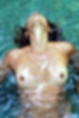 Bianca 7.jpg