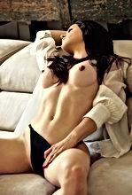Stephanie4.JPG