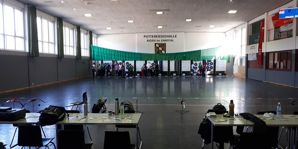 ÖM IFAA Indoor 2021