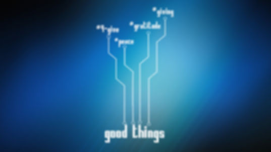 good things logo 2.jpg