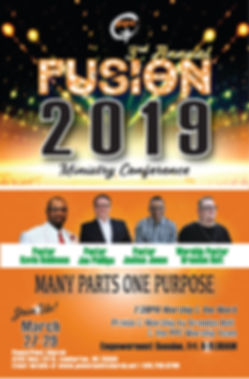 2019 Fusion Flyer.jpg