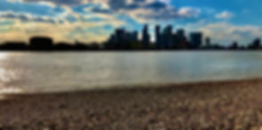 tramonto_sulla_city.jpg