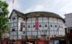 Shakespears-Globe.jpg