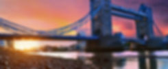 london_sunset_wasteland_02.jpg