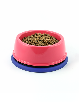 DY-91 No Ant Pet Bowl