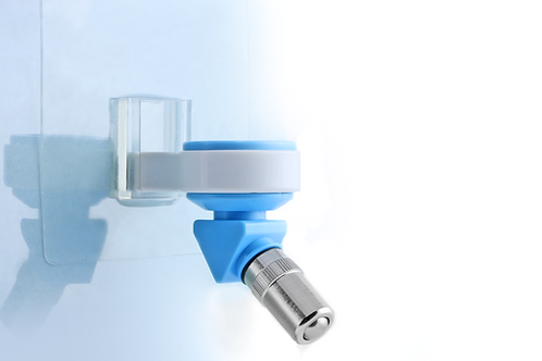 DY-88W Water Nozzle