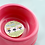 Thumbnail: DY-91 No Ant Pet Bowl