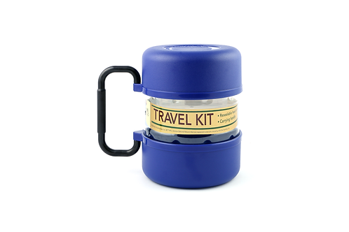 DY-5 Pet Travelling Kit